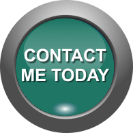Contact Me - Grant Dickson