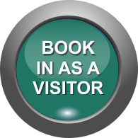 BOOK IN AS A VISITOR TO THE NEXT MEETING - Business Networking Australia, New Zealand